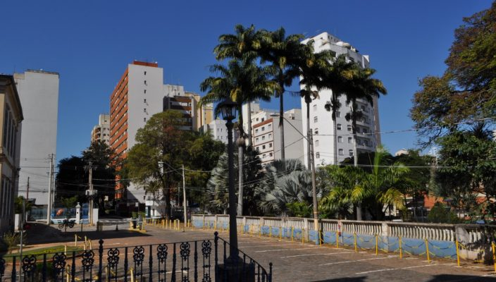 Prefeitura incorpora Hospital Metropolitano para ampliar leitos e evitar colapso no atendimento
