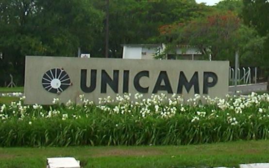 Vestibular Unicamp 2022: Comvest divulga locais de prova