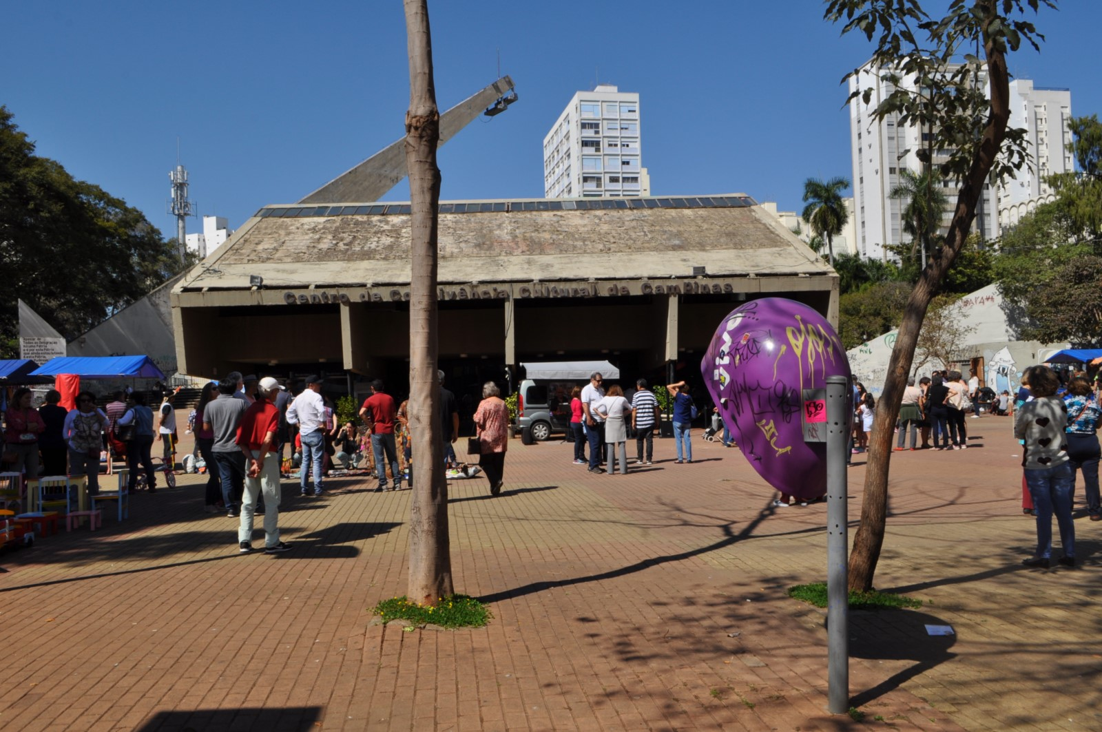 O legado musical de Carlos Gomes movimenta a cidade em setembro