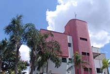 Ciesp-Campinas faz palestra online sobre como administrar o Home Office