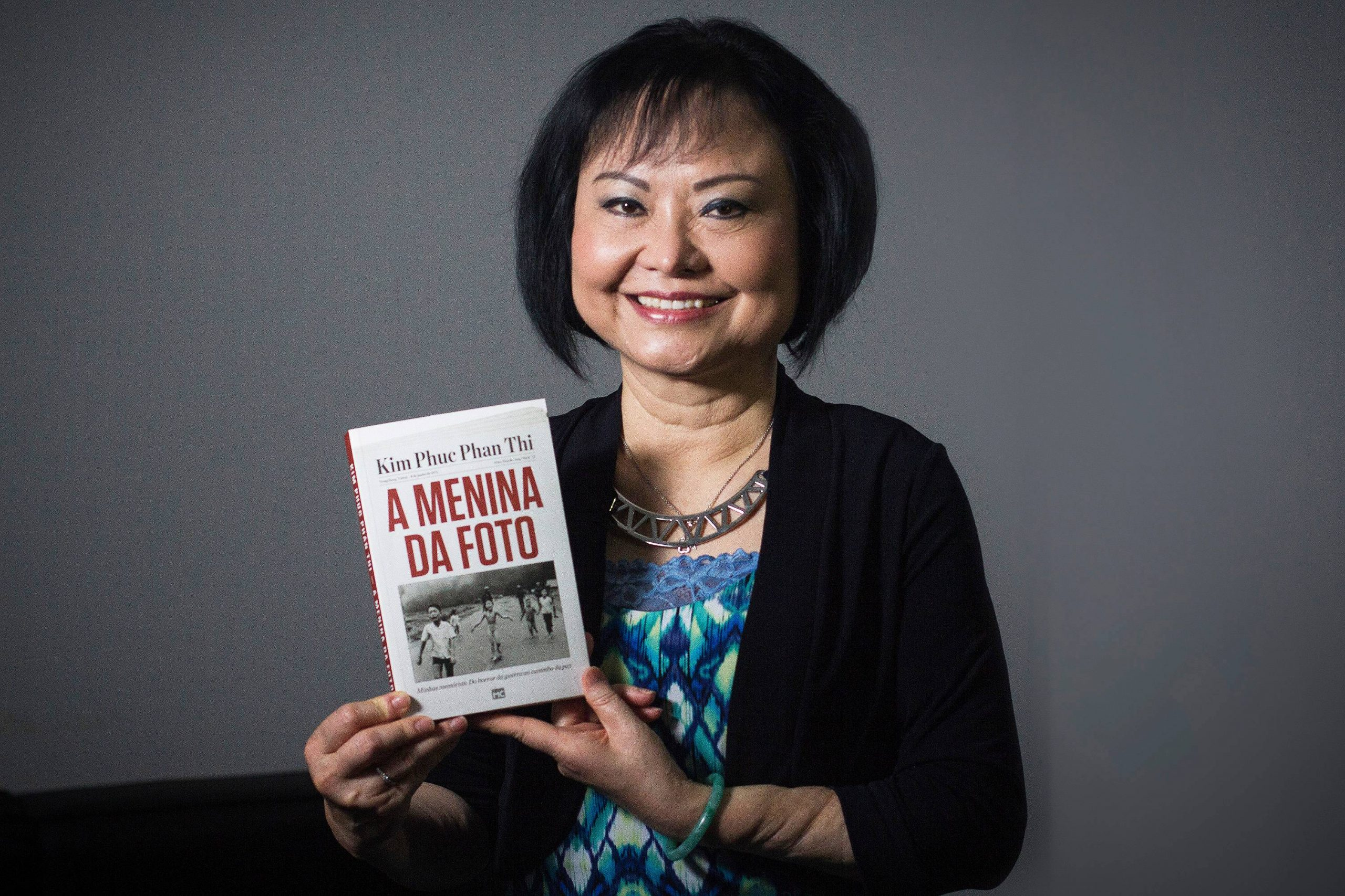 Editora seleciona cinco livros escritos por cristãs para presentear no Dia Internacional da Mulher