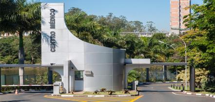 Centro Médico de Campinas abre inscrições para curso gratuito de técnico em enfermagem