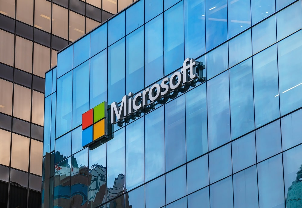 CPS e Microsoft abrem 1,2 mil vagas gratuitas em cursos de tecnologia