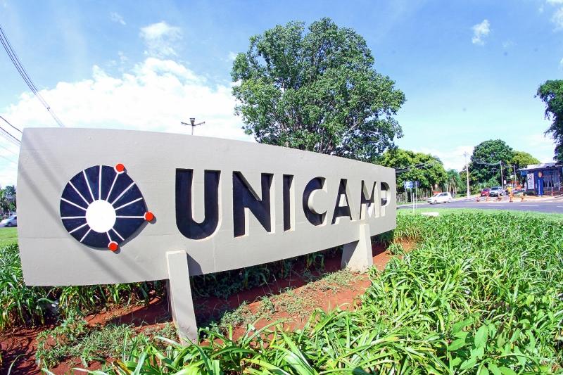 Unicamp divulga aprovados na sétima chamada do Vestibular 2021