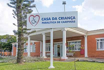 Casa da Criança Paralítica realiza a 2ª Feijoada Drive Thru