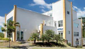 FITec integrará novo Centro de Inteligência Artificial Aplicada na Unicamp
