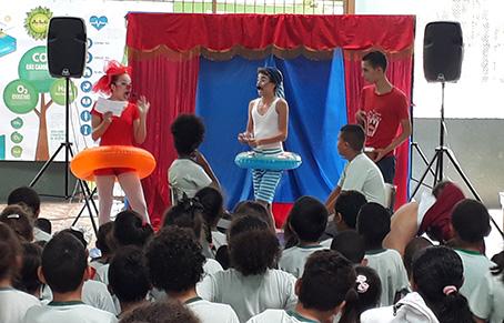 <strong><br>Coca-Cola FEMSA Brasil lança novo edital para</strong><strong>apoiar projetos sociais em Campinas e Sumaré</strong>