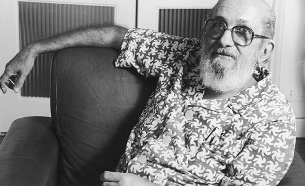 100 Anos de Paulo Freire, segundo a ex-aluna Debora Mazza