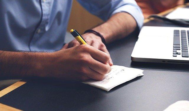 Cultura Inglesa abre inscrições para exames de certificação Cambridge