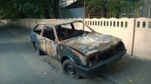 Sucata: o que acontece com os carros abandonados?