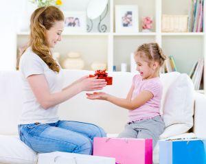 Dia das Crianças deve movimentar R$ 435,7 milhões