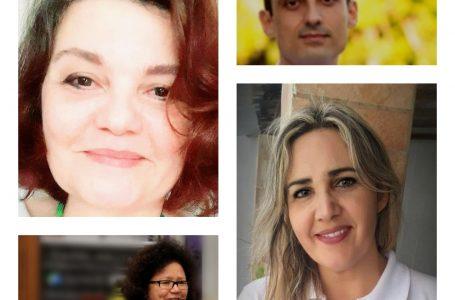 Sesc Campinas promove série de encontros para discutir a relevância do cuidado de idosos