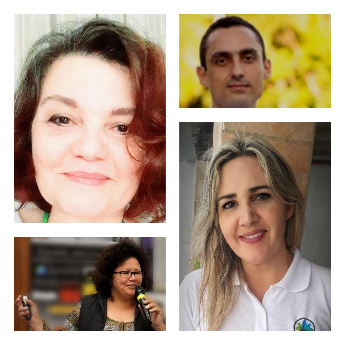 Sesc Campinas  promove encontros para discutir  cuidado de idosos