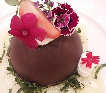 Sobremesas ganham destaque e também são atração no Campinas REstaurant Week